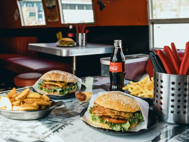 Burger-Genuss im Happm Pappm